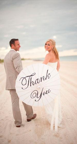 Cancun Wedding Transportation