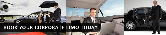 Cancun Corporate Limo Transportation
